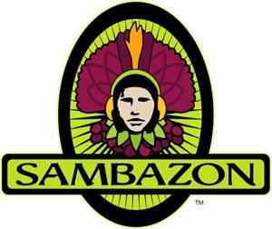 Sambazon Acai