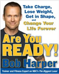 Bob Harper Are You Ready