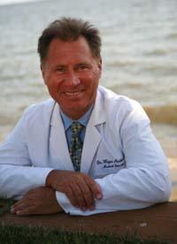 dr. wayne andersen