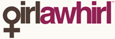 girlawhirl.com logo