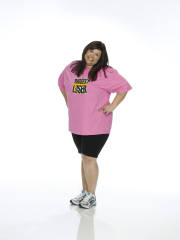renee wilson biggest loser 6