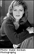 Julia Havey