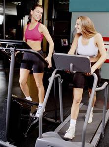 weight loss partner