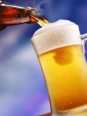 http://www.dietsinreview.com/diet_column/wp-content/uploads/2008/10/beer.jpg