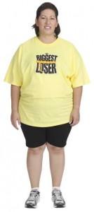 aubrey cheney biggest loser