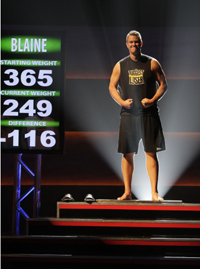 blaine-cotter-biggest-loser