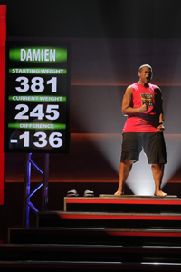 damien-gurganious-biggest-loser