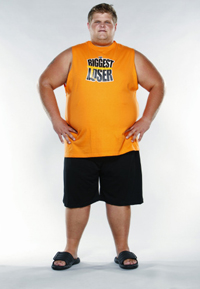 david-lee-biggest-loser