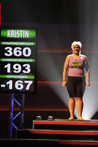 kristin-biggest-loser