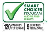 smart choices logo