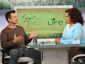 oprah-and-bob-greene