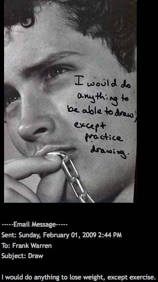 Image from PostSecret.com