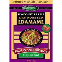 sea point farms edamame