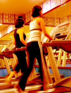 walking-as-exercise