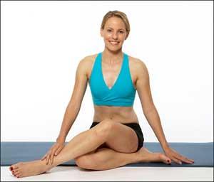 alana reed pilates