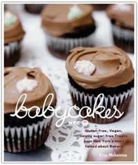 babycakes-cookbook