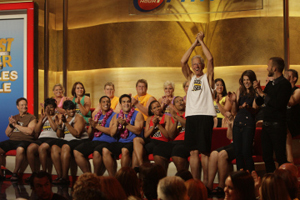 biggest loser 7 finale