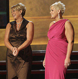 cathy-and-kristin-biggest-loser