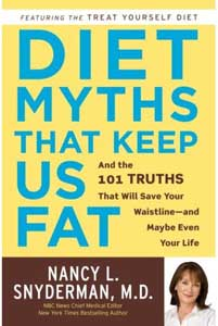diet-myths-that-keep-us-fat