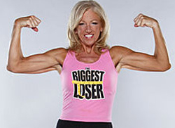 helen-biggest-loser-winner
