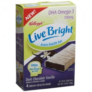 kelloggs live bright bars