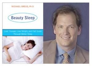 sleep-diet-michael-breus
