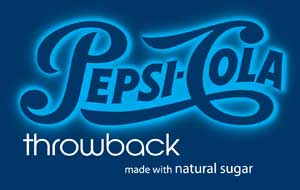 throwback-pepsi