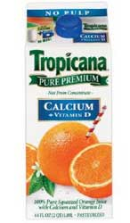 tropicana-calcium-orange-juice