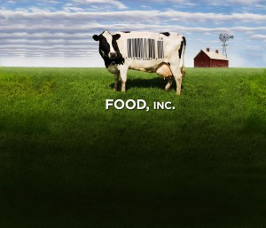 Photo courtesy of Food Inc