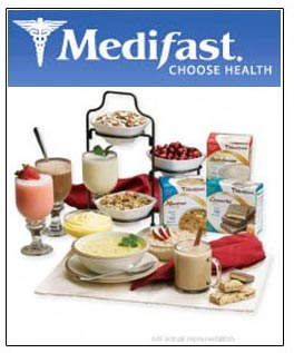 medifast - Page 4 - Health News