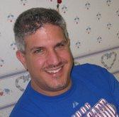 DietsInReview guest blogger, Rob Cohn