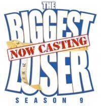 biggest loser casting