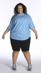 alexandra white biggest loser 8