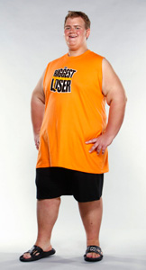 daniel wright biggest loser