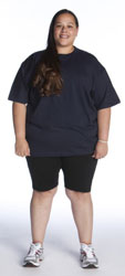 dina mercado biggest loser 8