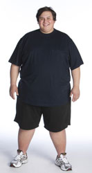 sean algaier biggest loser 8