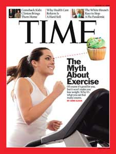 time magazine august 17 2009