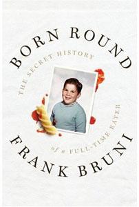 born round frank bruni