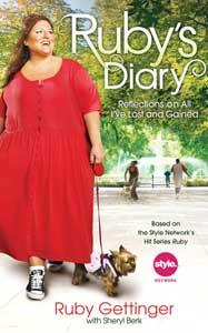 rubys diary