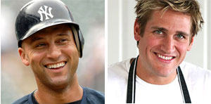 derek-jeter-and-curtis-stone[1]