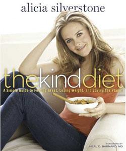 kind diet