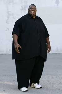Emanuel Tiny Yarbrough