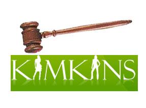 kimkins lawsuit
