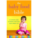 baby food bible