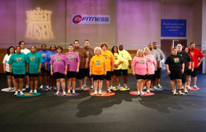 biggest loser 9