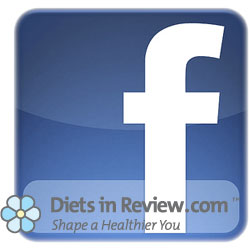 facebook dietsinreview