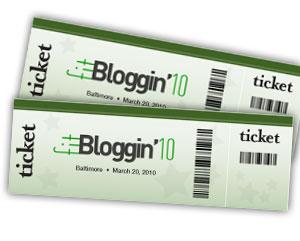 fitbloggin tickets