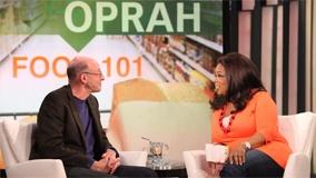 Image via Oprah.com