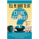 what to eat celiac disease