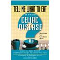 what to eat celiac disease